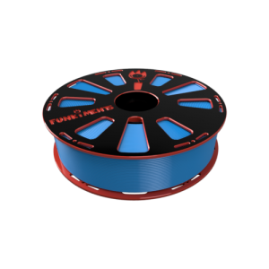 Funkiments Blue ABS, 1.75mm, 1kg