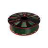 Funkiments Dark Green ABS, 1.75mm, 1kg