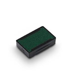 Trodat 6/4910 Green Ink Pad