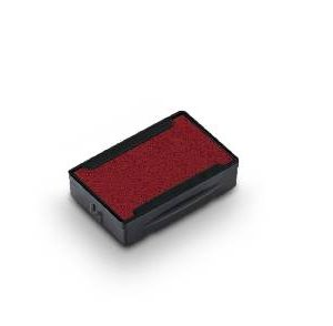 Trodat 6/4910 Red Ink Pad