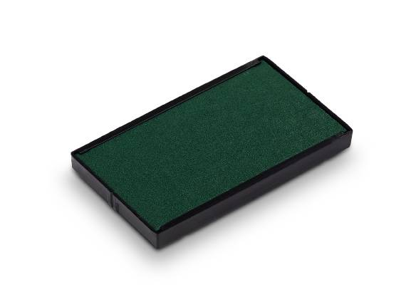 Trodat 6/4926 Green Ink Pad