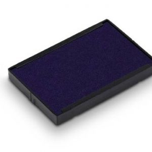 Trodat 6/4928 Blue Ink Pad