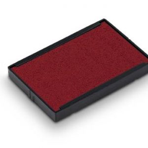 Trodat 6/4928 Red Ink Pad