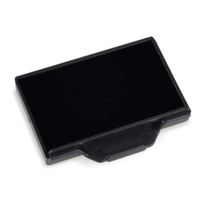 Trodat 6/56 Black Ink Pad